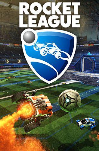 Le Cross-Network Play de Rocket League sur XOne et Steam PC