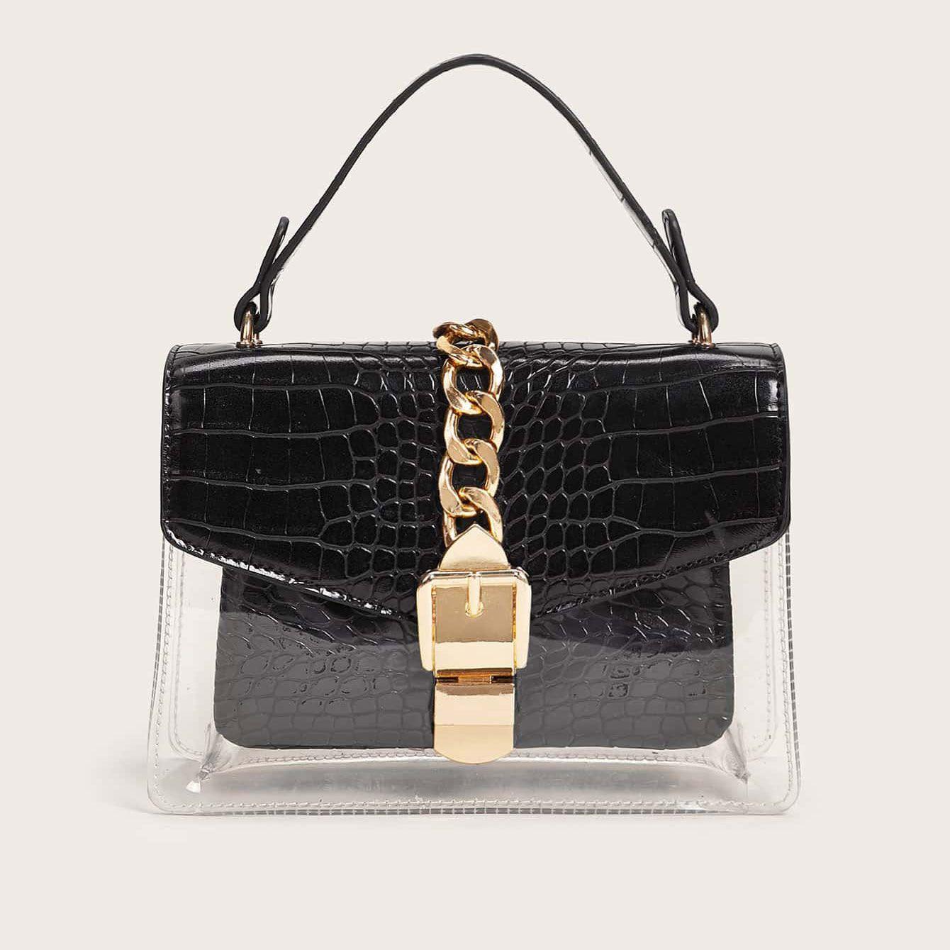 حقائب جديدة 180955 اكسوارات شنط حقائب فاشن ستايل موضة بنات أسلوب كل يوم موضة Satchel Bags Bags Satchel