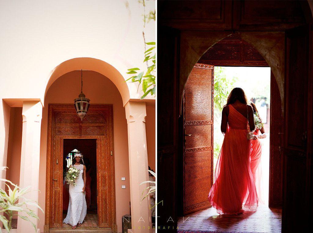 AMORE | Brides by NoNA
