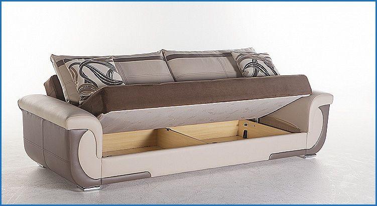 luxury lima sofa bed sofa design inspiration pinterest lima rh pinterest com