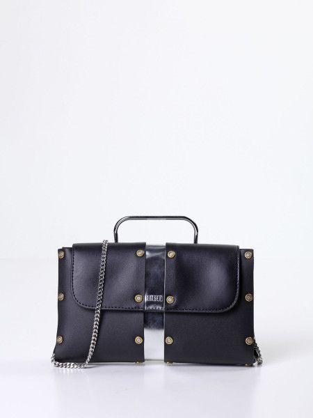 f48656a2151e Women's Black The Bullet Bag S | Clotheshorse | Produtividade, Não ...