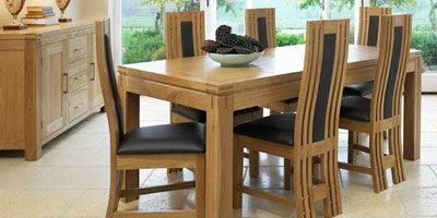 Incredible Mark Webster Canterbury Oak Dining Mark Webster Oak Andrewgaddart Wooden Chair Designs For Living Room Andrewgaddartcom