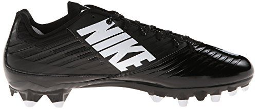 e09182d61be9 Amazon.com: Nike Men's Vapor Speed Low TD Molded Football Cleats: Shoes