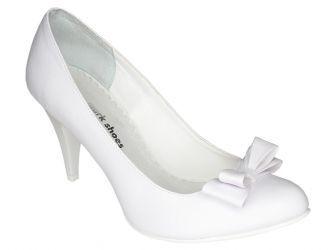 Buty Slubne 92 1 31bsk Obuwie Slubne Buty Do Slubu Shoes Wedding Shoe Fashion