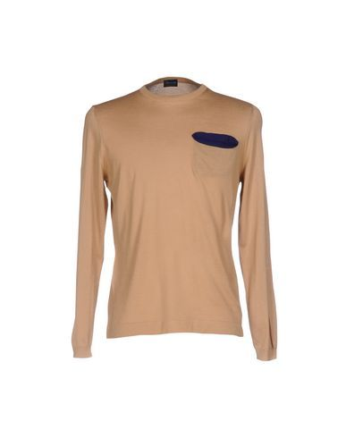 2f86a335314426 DRUMOHR . #drumohr #cloth # | Drumohr Men | Sweaters, Men sweater ...