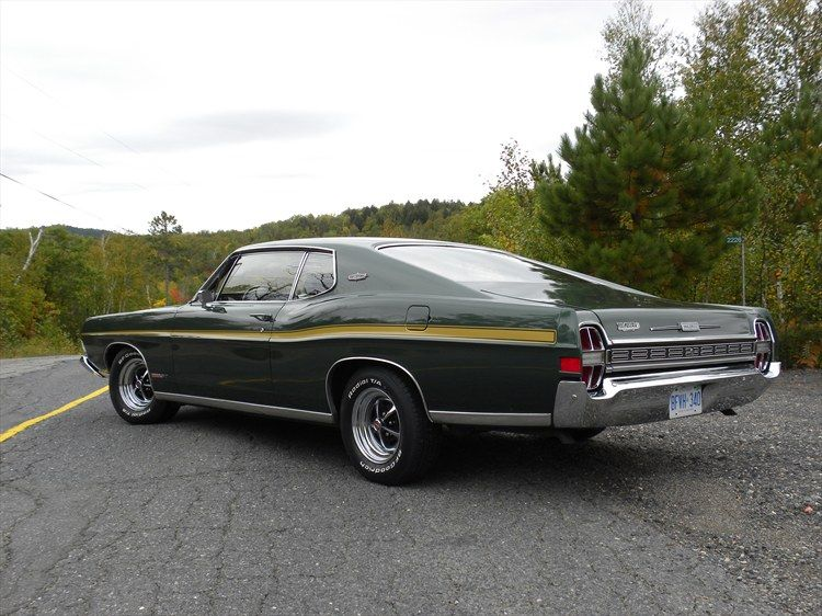 1968 ford galaxie other cars pinterest ford galaxie ford and cars rh pinterest com