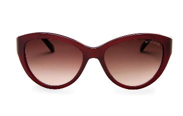 1b25d9602e581 Pin by stuffy yang on Sunglasses