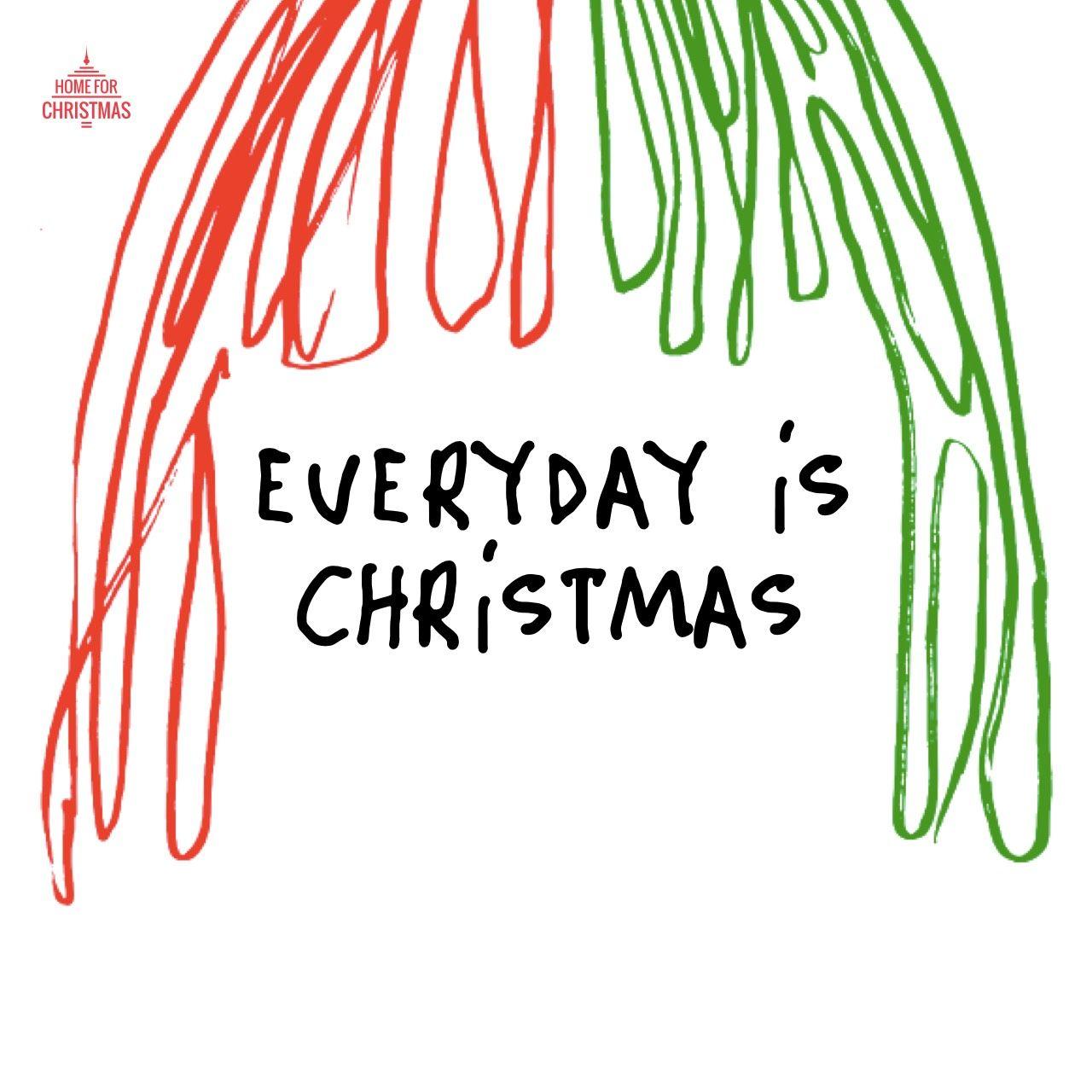 Kerstmuziek met Michael Bublé - It\'s Beginning To Look A Lot Like ...