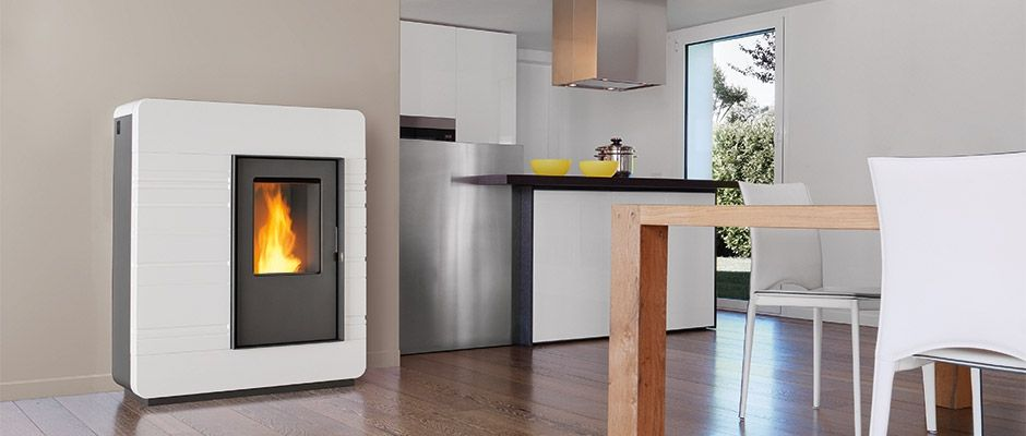 la gamme piazzetta offre un large choix de mod les de po les granules piazzetta chauffage. Black Bedroom Furniture Sets. Home Design Ideas
