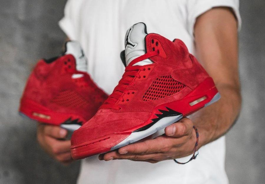 Explore Jordan 5, Jordan Retro, and more!
