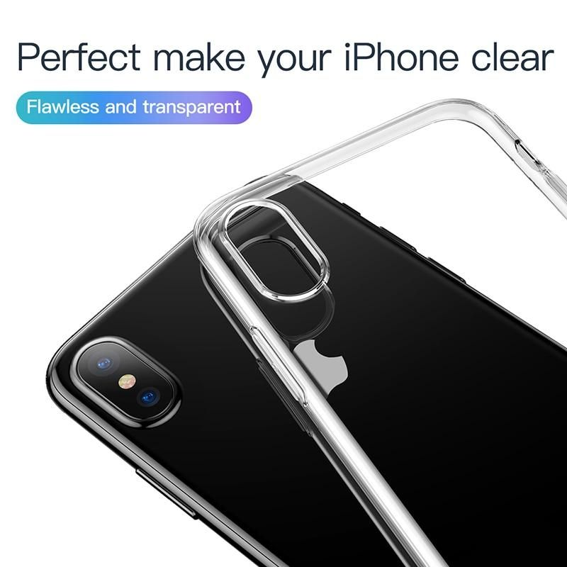 led iphone case xr