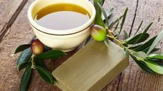 Photo of Learn the real recipe of Aleppo soap, the cleanser n …