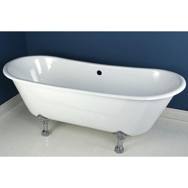 aqua eden soaking bathtub | products | pinterest | soaking bathtubs