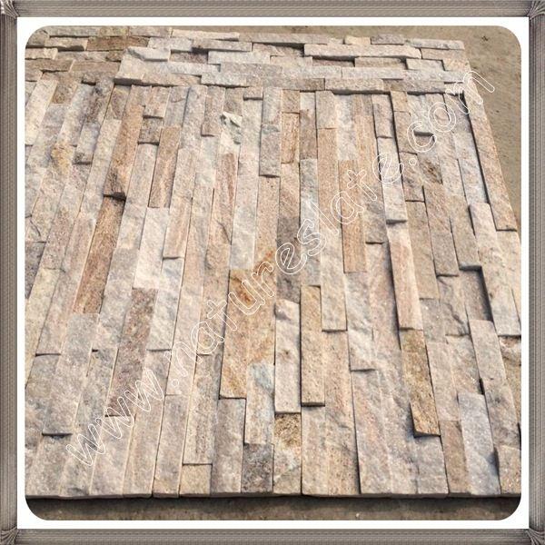 Goldline piedras decorativas para fachadas-imagen-Pizarra ...