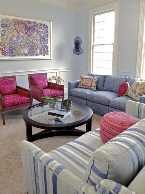 how about these colors wow for the home eclectic living room rh pinterest co uk