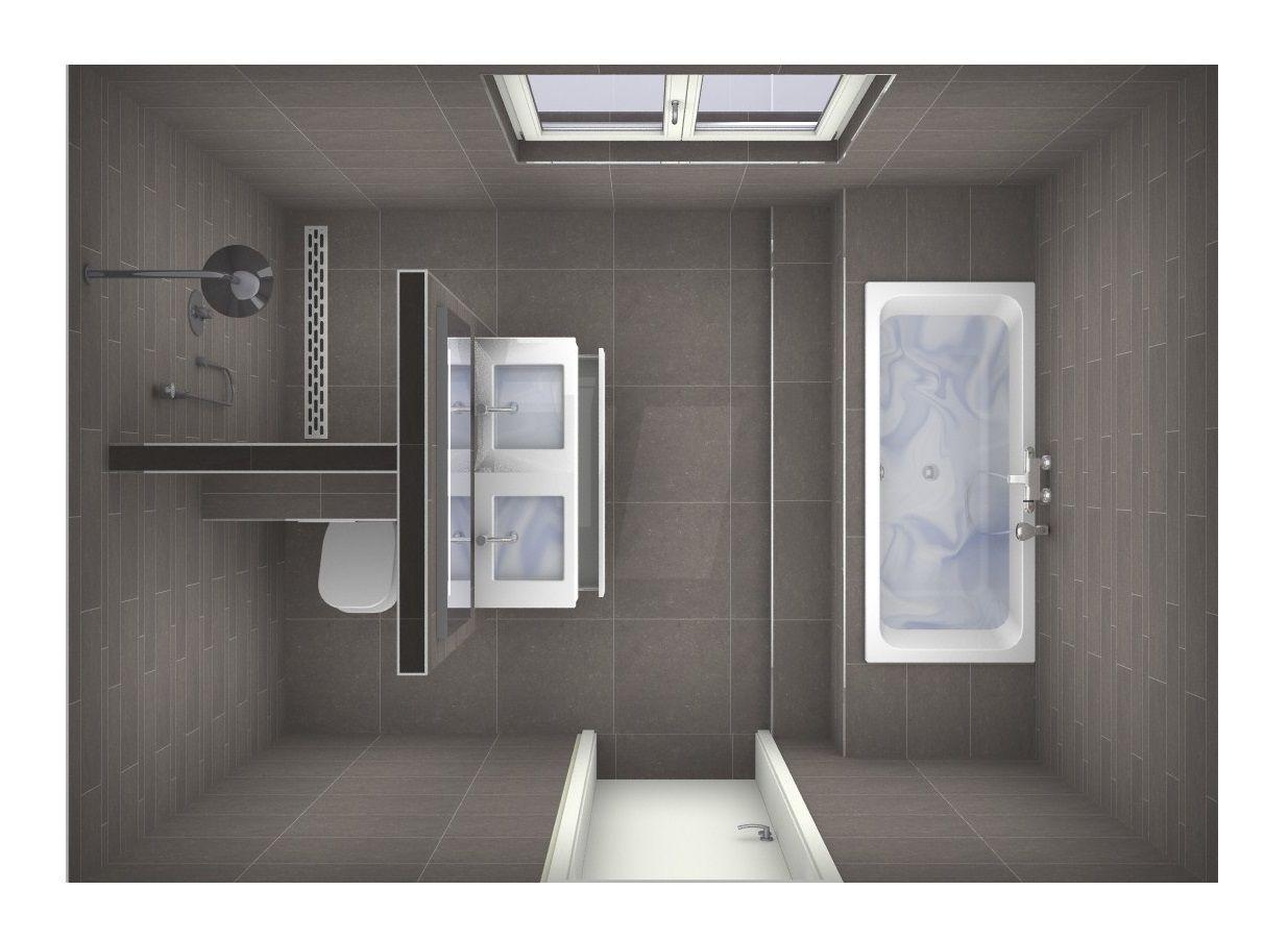 very nice !!! kleiner tipp bei der planung deines bades: es gibt, Badezimmer ideen