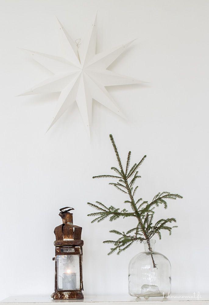 Christmas barefootstyling.com