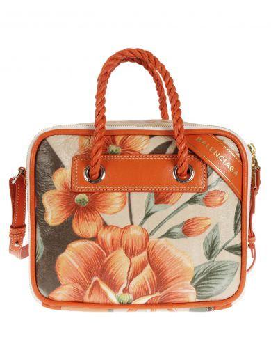 4e66779b4150 BALENCIAGA .  balenciaga  bags  shoulder bags  hand bags  leather ...