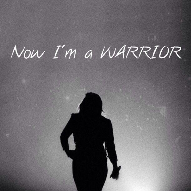 Demi Lovato Lyrics