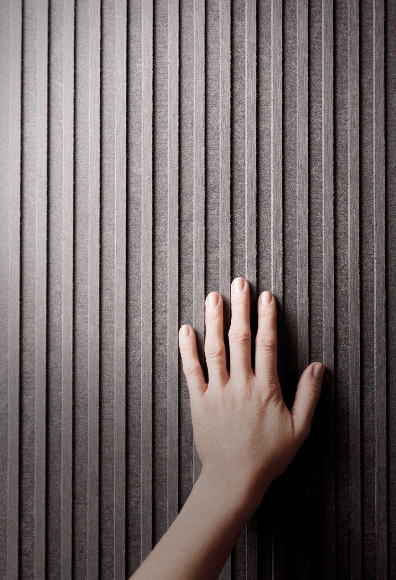 M s de 25 ideas incre bles sobre paneles de pared - Paneles para paredes exteriores ...