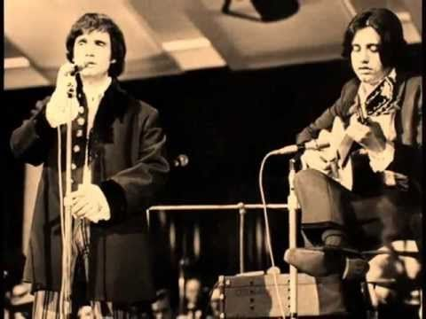 Roberto Carlos Nossa Cancao 1966 Youtube Musicas Anos 80