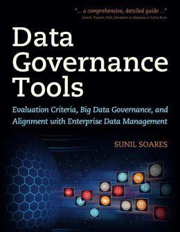 Data Governance Tools Pdf Master Data Management Management Infographic Data