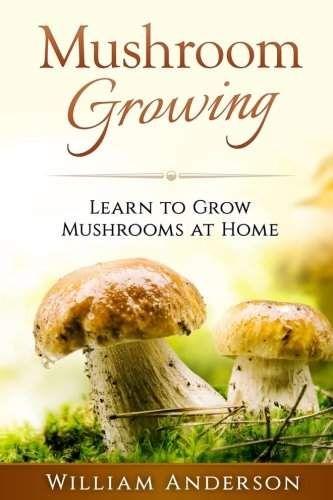 Product Details | Stuffed mushrooms, Garden landscape ...
