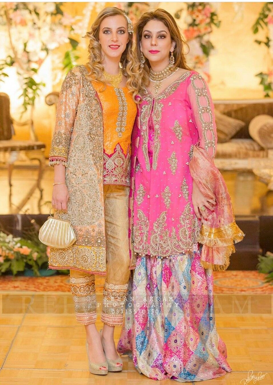 Pin de Nimra Abdullah en clothes | Pinterest