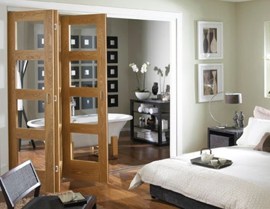 Bifold french doors interior styles my cave ideas pinterest bifold french doors interior styles planetlyrics Image collections