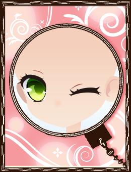 Matchmaking in eyes