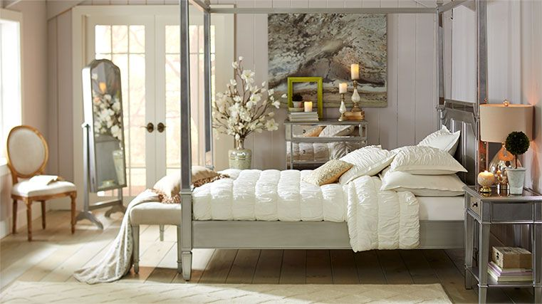 Hayworth Collection Pier 1 Home Decor Apartment Living Room