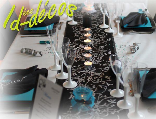 R sultat de recherche d 39 images pour decoration de table for Recherche idee deco