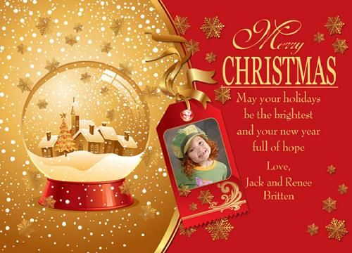 Christmas Wishes For Friends christmas wishes Pinterest - christmas greetings sample