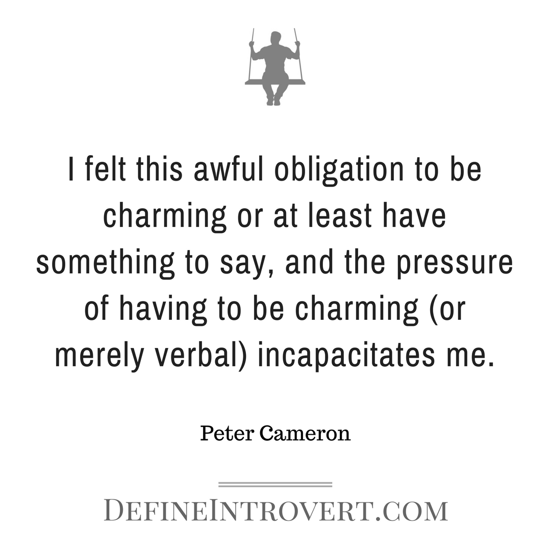 Pin on Introvert Quotes