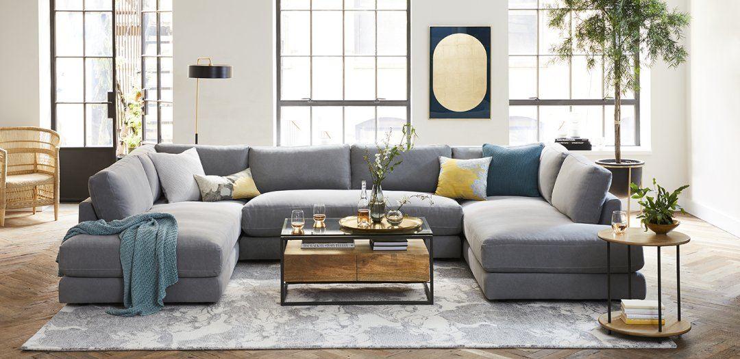 50+ End tables for living room near me ideas