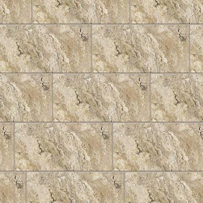 Marazzi Travisano Bernini 12 In X 24 In Porcelain Floor