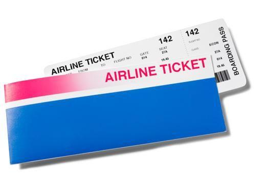 Cheap Student Flights - Flight Deals & Discounts StudentUniverse