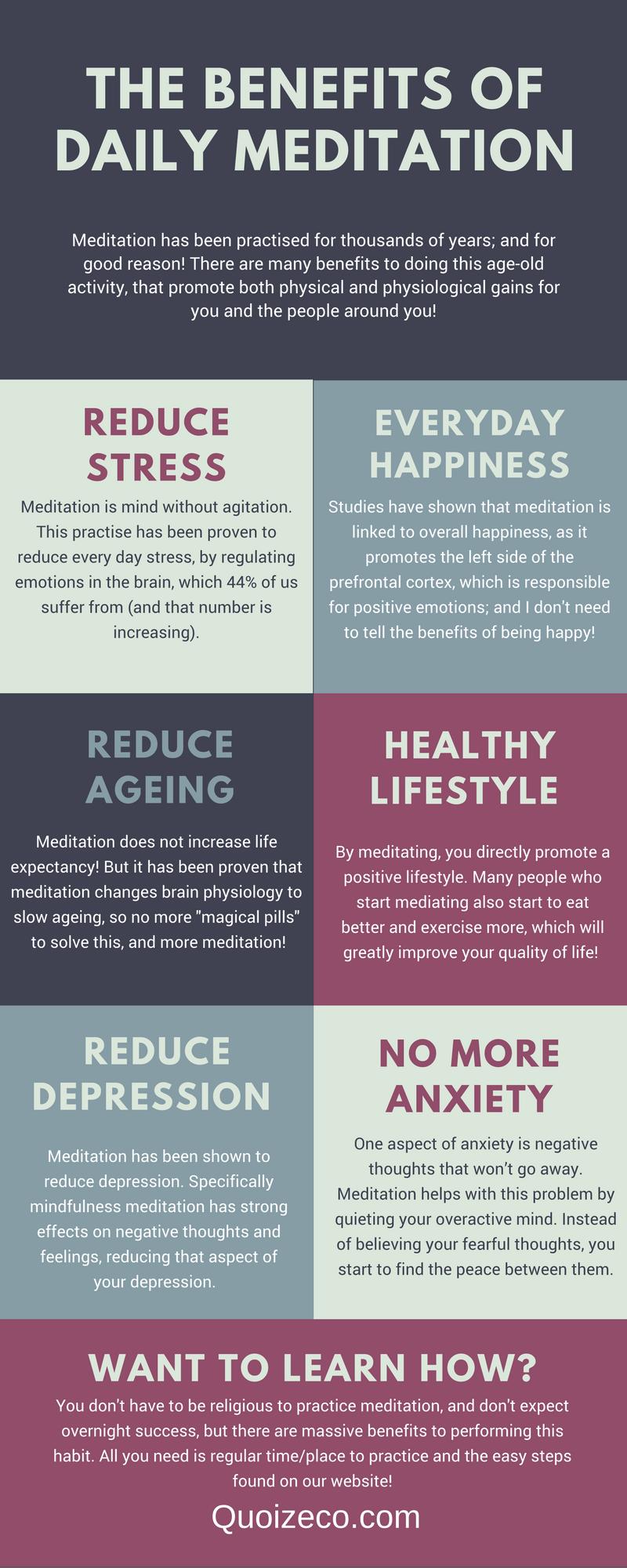 benefits of meditation flyer benefits of meditation