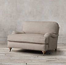 english roll arm chair and a half 2x4 outdoor upholstered chairahalf comfy