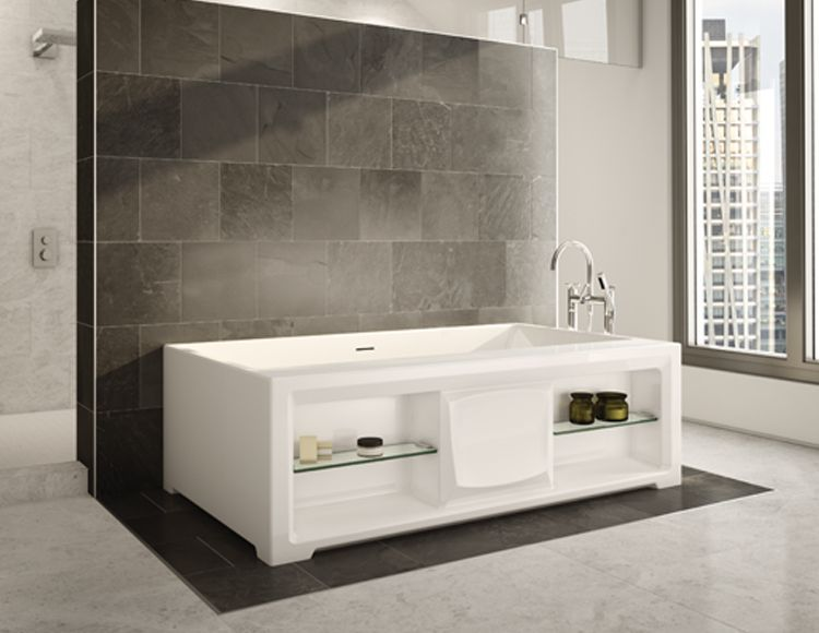 well designed, durable and easy to install bathtubs visit us to