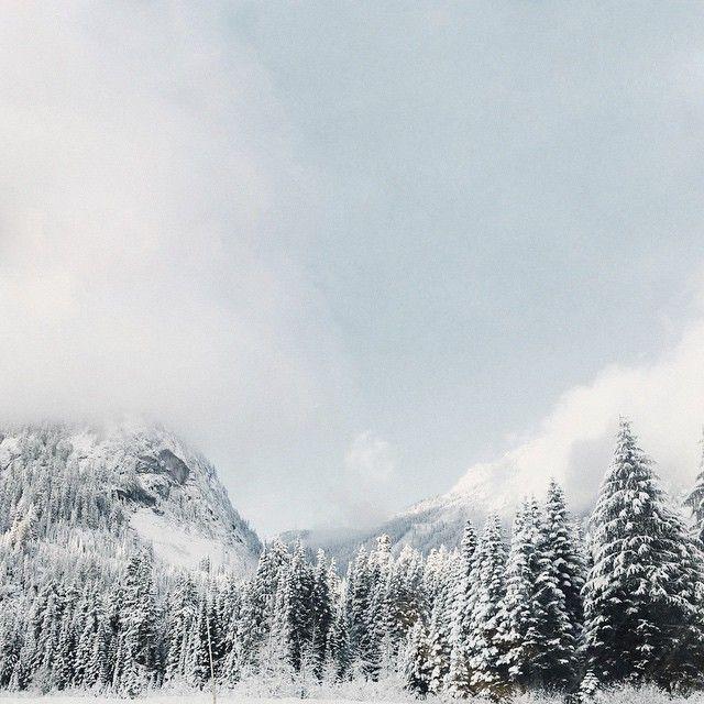 Photo taken by @moment_lens on Instagram, pinned via the InstaPin iOS App! (12/20/2014)