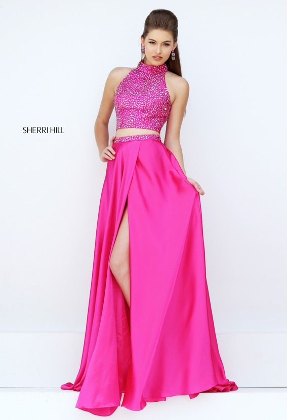 Pin de Bria Wade en Evening Gowns Dresses & Formal Wear | Pinterest ...