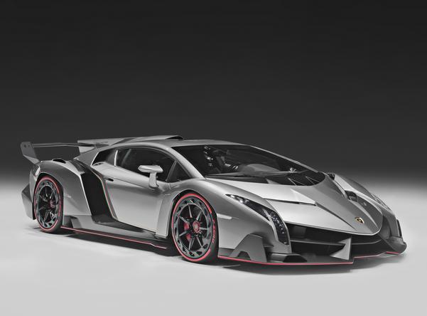2017 Lamborghini Veneno Specs Design And Change Lamborghini Veneno Super Cars Lamborghini Sesto Elemento