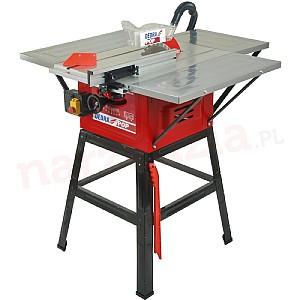 Pila Stolowa Dedra Ded7754 Drafting Desk Home Decor Furniture