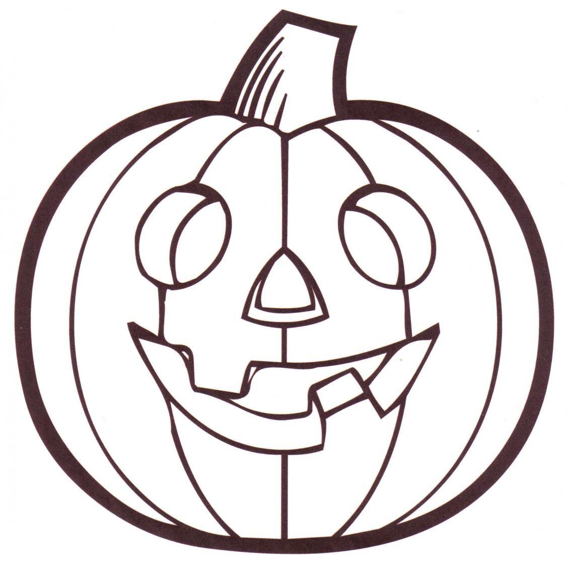 Coloriage Citrouille Pour Halloween A Imprimer Riguarda Dessin De Citrouille A Imprimer Halloween Coloring Sheets Pumpkin Coloring Pages Pumpkin Coloring Sheet
