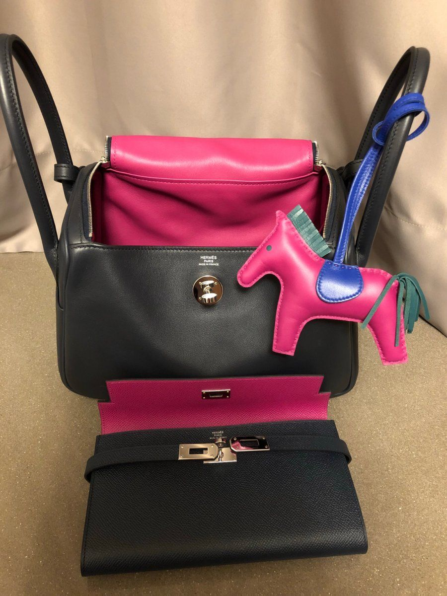 Ode to the Lindy   Page 295 - PurseForum   Bags 22217acf1c
