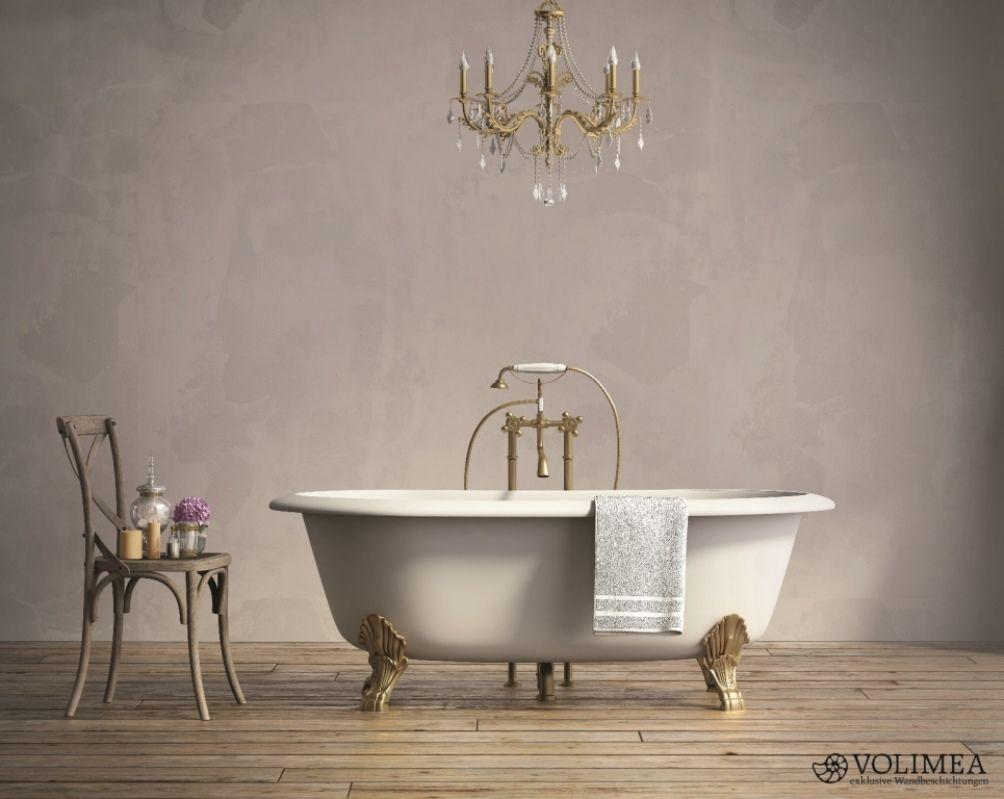Fugenloses Bad Mit Bildern Wandtattoo Bad Badewanne Umbauen Klassisches Badezimmer