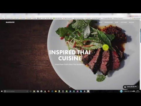 How To Find Out Which Squarespace Template A Site Is Using Silvabokis Squarespace Squarespace Templates Templates