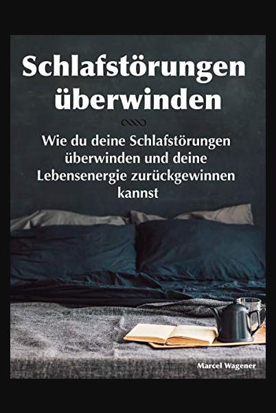 Schlafstorungen Uberwinden Buch Online Lesen Buch Books Online