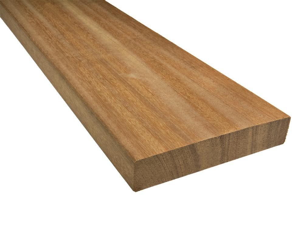 bangkirai terrassendielen glatt glatt terrassenholz bei holzhandel deutschland pinterest. Black Bedroom Furniture Sets. Home Design Ideas